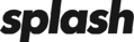 4e3.splash-black-90-1