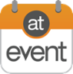Chatbot atEvent logo
