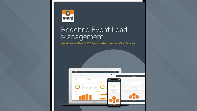 Guide-Event Lead Mgmt (1)