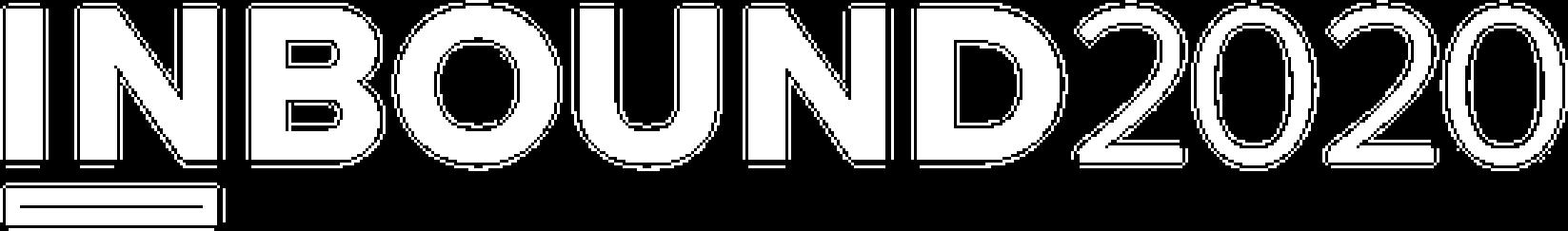 INBOUND2020-logo (1)@3x