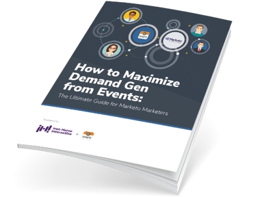 Marketo-guide (1)
