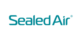 SealedAirCorp_Logo_Sealed Air 6 (1)