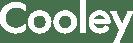 cooley-logo-white