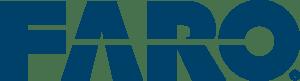 faro-logo-blue