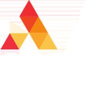 logo-aranz