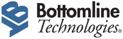 logo-bottomline
