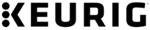 logo-keurig