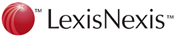 logo-lexisnexis