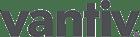 logo-vantiv