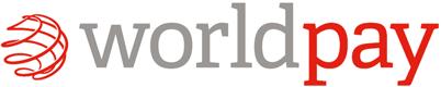logo-worldplay