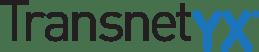 transnetyx
