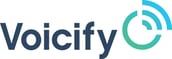 voicify-logo